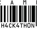 Hackthon