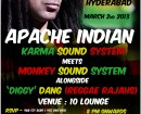 Apache_Indian_March_2nd_Rev