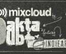 MixCloud-DD-IE-BlogBanner-2_FINAL
