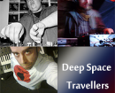 deep-space-travellers