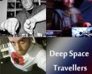 deep-space-travellers