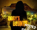 Ziggys Blunts Cover Version 2 - b