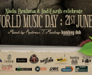 world-music-day