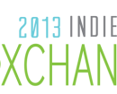 IndiEarth-Exchange-2013