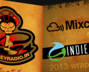 monkey-radio-india-indiearth