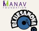 manav+bluesnova