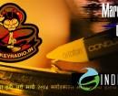 Indiearth cloudcast monkey radio india