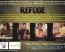 low e invite Refuge 1