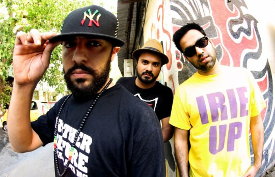 Reggae-Rajahs-1024x660